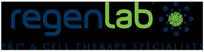 1-regen-lab-logo