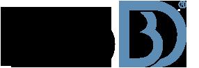BioD-Logo
