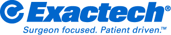 ExactechLogoSFPD_blue