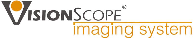 Vision-Scope-Logo-3