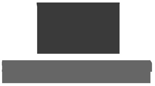 Samaritan-Biologics-500-bw