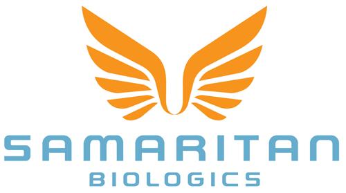 Samaritan-Biologics-500
