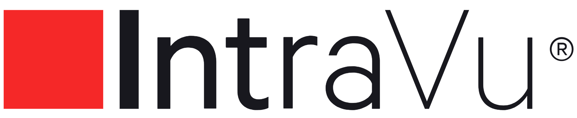 Intravu Logo